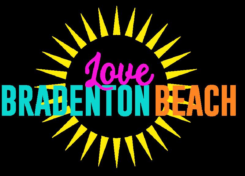 Home - Love Bradenton Beach